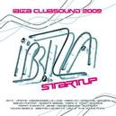 IBIZA STARTUP W:JIM X/MARK OH/MARC O'TOOL/PAT FARRELL/AND MANY MORE