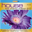 HOUSE: THE CHARTS.. .....