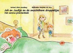 Job en Juultje en de...