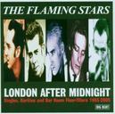 LONDON AFTER MIDNIGHT SINGLES, RARITIES & BAR ROOM FLOOR FILLERS 1995-2005