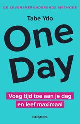 One Day Methode