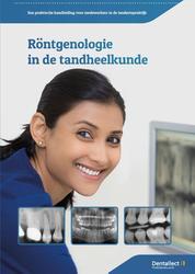 Röntgenologie in de...