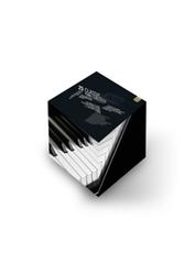 25 CLASSIC.. -BOX SET-
