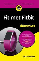 Fit met Fitbit voor...