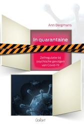 In quarantaine....