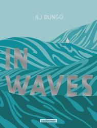 IN WAVES 00. IN WAVES