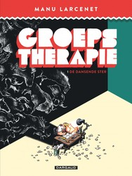 GROEPSTHERAPIE 01. DE...