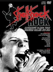 SHELLSHOCK.. -BOX SET- .....