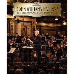 JOHN WILLIAMS.. -CD+BLRY-...
