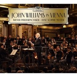 JOHN WILLIAMS IN.. -DIGI-...