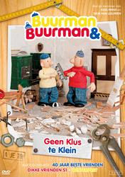 BUURMAN & BUURMAN FILMBOX