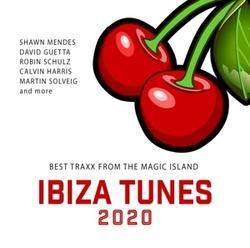 IBIZA TUNES 2020: BEST.. .....