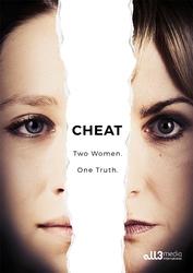 Cheat, (DVD)