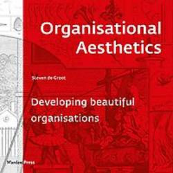 Organisational Aesthetics