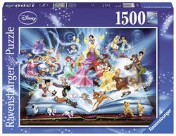 Disney's magische...