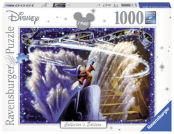Disney Fantasia (1000 stukjes)