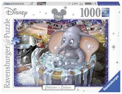 Disney Dumbo (1000 stukjes)