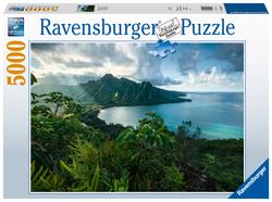 Adembenemend Hawaï (5000...