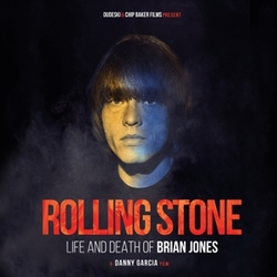 ROLLING STONE: LIFE AND..