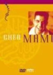 Music Planet - Cheb Mami,...