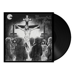 MERCYFUL FATE EP