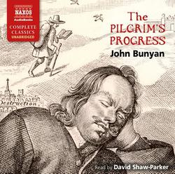 PILGRIM'S PROGRESS BY JOHN...