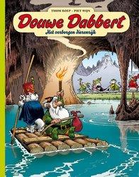 DOUWE DABBERT 02. HET...