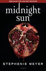 Midnight Sun (NL editie)