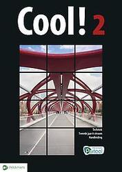 Cool! 2 handleiding (editie...