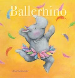 Ballerhino