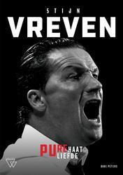 Stijn Vreven: pure haat,...