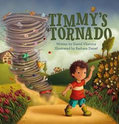 Timmy's Tornado