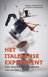 Het Italiaanse experiment