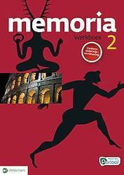 Memoria 2 werkboek...