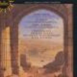 ENGLISH CLASSICAL CLARINE PARLEY OF INSTRUMENTS/P.HOLMAN Audio CD, HOOK/BACH, CD