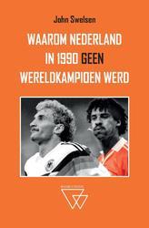Waarom Nederland in 1990...