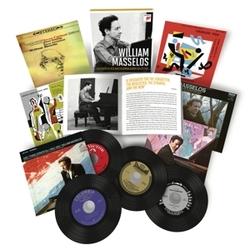COMPLETE RCA.. -BOX SET- .....