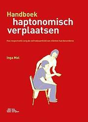 Handboek haptonomisch...