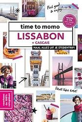 time to momo Lissabon +...