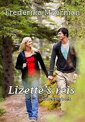 Lizette's reis