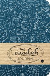 Creachick Journal -...