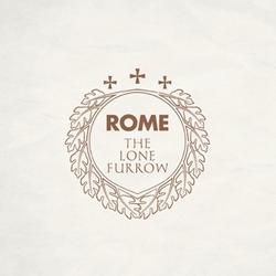 LONE FURROW -LP+CD- 180GR.
