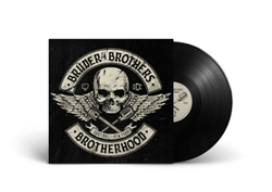BROTHERHOOD -GATEFOLD-