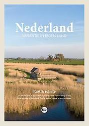Nederland - Vakantie in...