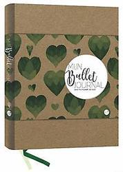 Mijn Bullet Journal - Eco...