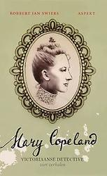 Mary Copeland: 2