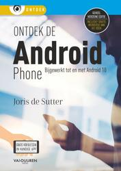 Ontdek de Android Phone, 7e...
