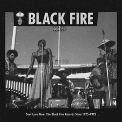 SOUL LOVE NOW: THE BLACK .....