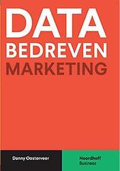 Data-bedreven marketing