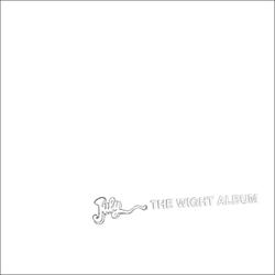 WIGHT ALBUM -LTD-